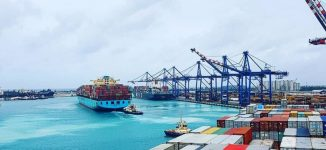 ALERT: Prices of imported goods may rise over rate hike by shipping companies