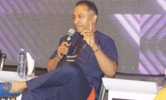 Daddy Freeze on anti-pastors crusade: They fought me on every realm… I lost clients