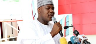 Dogara: Those who don't believe in rule of law have no business leading a democracy