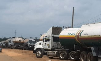 INVESTIGATION: Cartels, empty stations and dashed hopes in the quest for kerosene