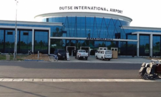 BAD BUSINESS: Eight Nigerian airports recorded less than 1000 flights in 2017