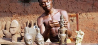Travel Guide: Explore ancient African civilisation in Edo