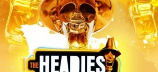 The Headies is as much a sham as it is a scam — 12th edition review