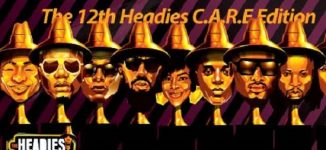 Headies, MET Gala, Alex Ferguson… top trending stories of the week