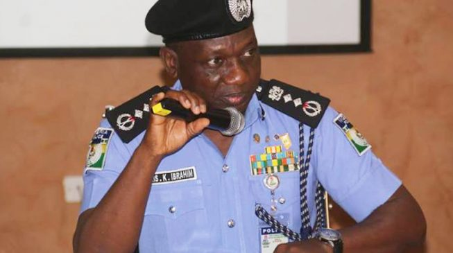 Bandits kill 45, burn village in Kaduna