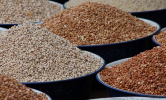 Nigeria's inflation rate rises month-on-month