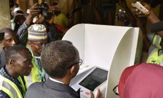 Kaduna electoral commission reschedules election in three LGAs