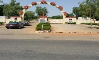 Katsina Poly to kick off degree programmes