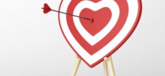 POLL: Does love really fluctuate?