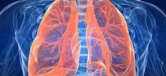 Study: Lung transplant recipients have higher risk of organ failure, death