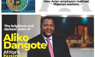 makeit, news platform for entrepreneurs, goes live