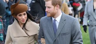 Will Meghan Markle's father attend royal wedding? — here's what we know