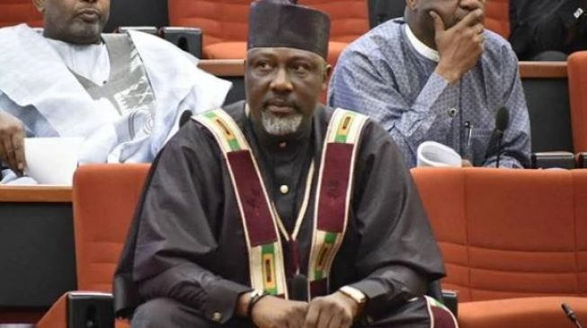 No automatic ticket for Melaye, says Kogi PDP