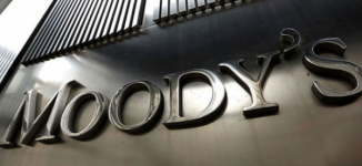 Moody's: Earnings of Nigerian banks will decline in 2018