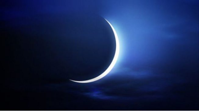 Ramadan from tomorrow, if moon sighted this evening