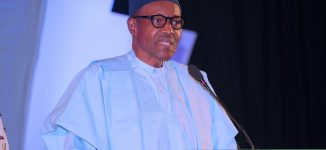 I won't go to jail because I did not steal, says Buhari