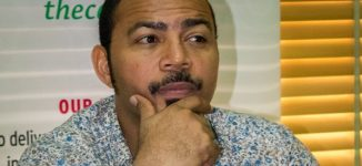 INTERVIEW: Why comedy sells like hot cake in Nigerian cinemas, by Ramsey Nouah