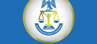 SEC: Milost, Unity Bank $1bn investment case still under investigation