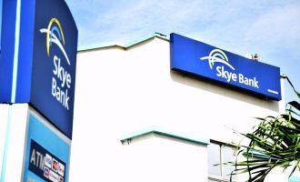CBN revokes Skye Bank's licence, Polaris Bank to take over assets