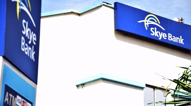 CBN extends tenure of Skye Bank's directors