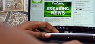 TheCable is hiring