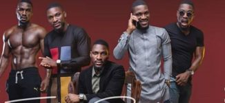 One head, many hats! Tobi Bakre unveils plans for life after BBNaija