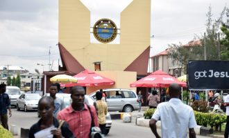 Drug abusers deserve a second chance from UNILAG