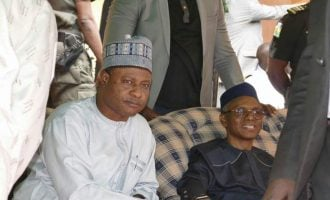 El-Rufai's aide says PDP is dead in Kaduna