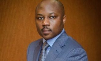 Visionscape partners Financial Times for Nigeria summit