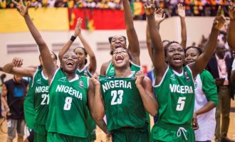 D'Tigress to kick off World Cup campaign against Australia