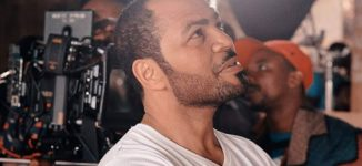 26 years later, 'Living in Bondage' to get a sequel — and Ramsey Nouah is the director