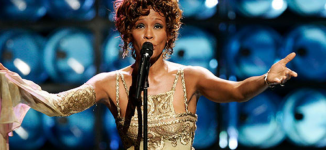 Whitney Houston 'was sexually abused by her cousin'