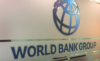NBS partners World Bank for 'appropriate' poverty report (updated)