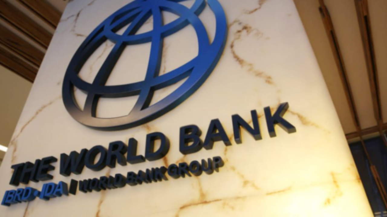 World Bank: 4,000 children orphaned in Nigeria by COVID-19 -- highest in  West Africa | TheCable