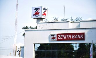 Zenith Bank: Stable profit despite volatile earnings environment