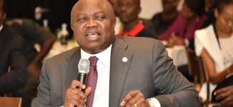 Ambode, please heed this call