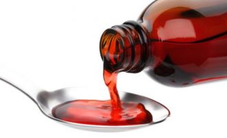 NDLEA arrests 17 for 'smuggling codeine' in Kwara