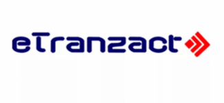 eTranzact executives step down over 'fraud under their watch'