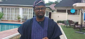 Ex-LG chairman named running mate of PDP governorship candidate in Ekiti