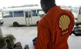 Shell appeals for 'conducive environment' in Niger Delta communities