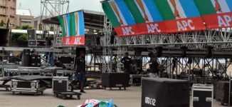 APC yields to pressure, gives govs option of direct, indirect primaries