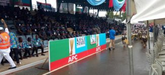 Court orders APC to conduct fresh poll for office of national organising secretary