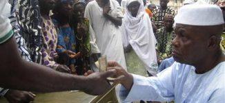10 years after Lamidi Adedibu