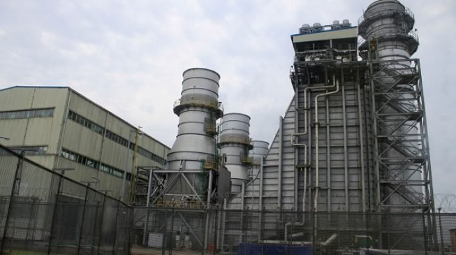 FG to increase power generation to 9000MW by December
