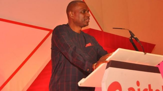 Airtel premieres season four of Touching Lives