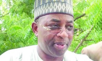 Bauchi gov: Defectors from APC playing to the gallery in Abuja… they will lose in 2019