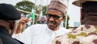 Integrity romances corruption at midday: PMB's only card for survival