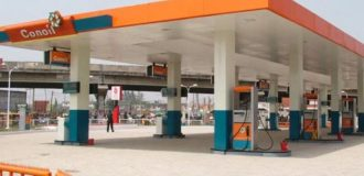 Supreme court orders Conoil to pay Vitol N13.2bn