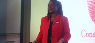 Constellation to hold training for executive, life coaches