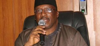Dambazau chides Yari, says it is bad governance to withdraw as Zamfara CSO